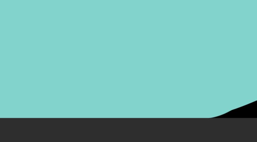 Webmetro - Pomagamy zdobywać klientów w internecie